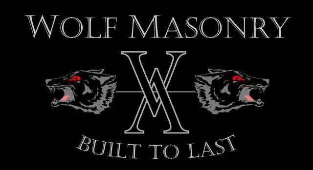 Wolf_Masonry_Logo2.jpg